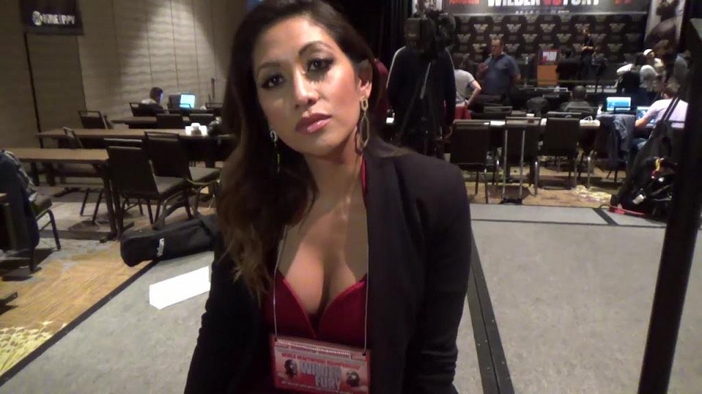 Cynthia Conte