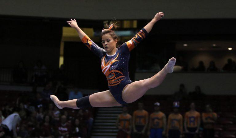 Samantha Cerio Bio, Facts, Injury and Interesting Facts