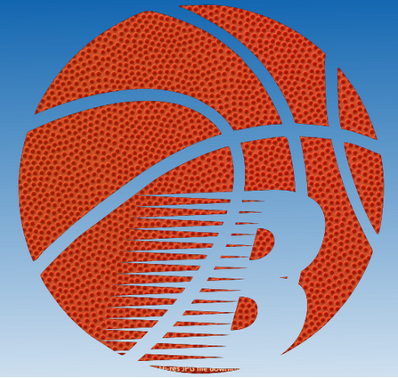 SportsDiet365