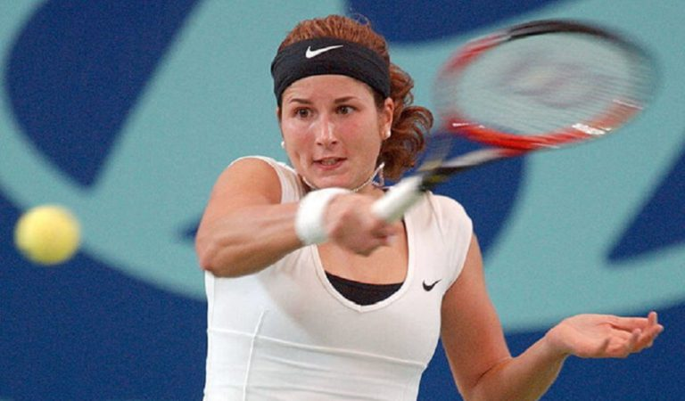 Mirka Federer: Personal Life and Details Of The Wife of Roger Federer