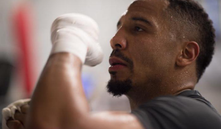 Andre Ward: 10 Interesting Facts About The Middleweight!