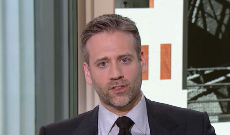 Max Kellerman: 18 Things You Never Knew About The ESPN Host!