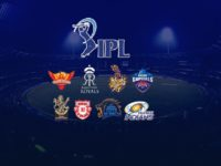 who will win ipl