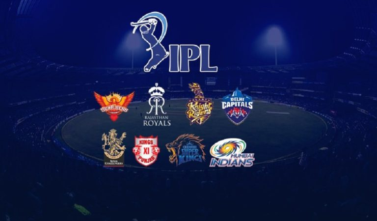 Who Will Win IPL 2021: Squads, Odds, and Predictions