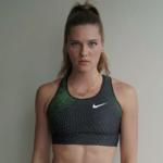 Alysha Newman