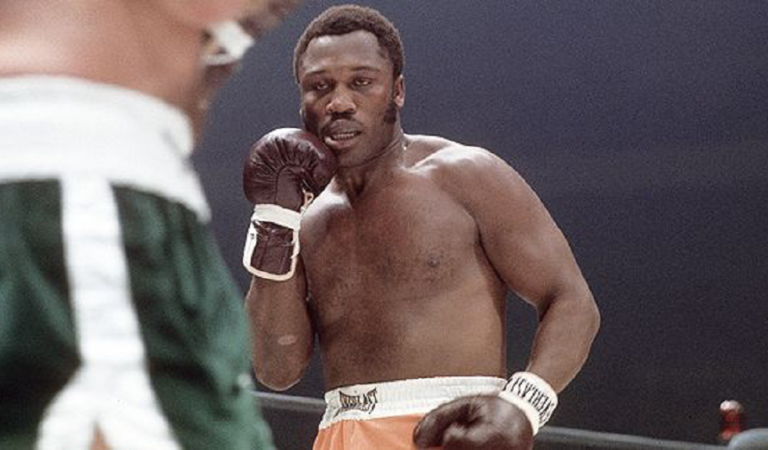 Joe Frazier: 19 Things To Remember About The Legendary Boxer!