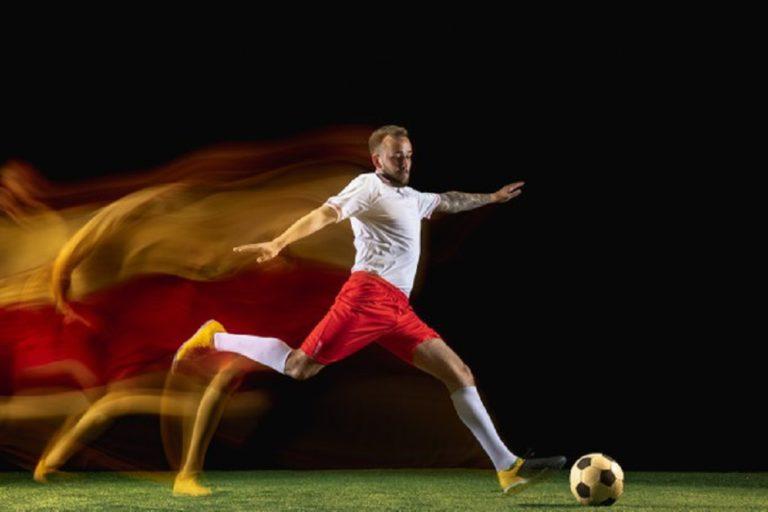 Richest Footballer