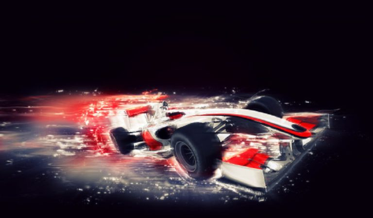 Top 20 Best F1 Drivers of All Time