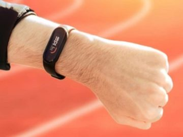 Best Sports and Fitness Gadgets