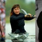 Greatest Athletes in Summer Olympics History