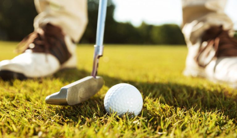 Top 20 Greatest Golfers of All Time