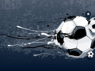 Soccer Academies In The World