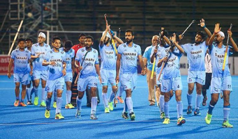 10 Best Hockey Players in India You Need to Know About