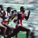 Doping Scandals That Changed Sports