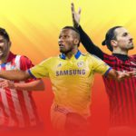 Top 10 Foreign Players in ISL