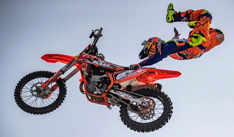 Top 15 Best Motocross Riders Of All Time