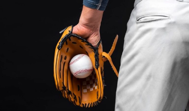How Do you Become a Successful Baseball Player?
