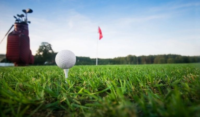 7 Key Tips to Prepare for the Best Golf Game